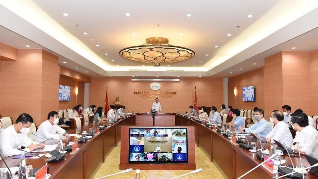 Conference discusses credit solutions for rice industry in Mekong Delta