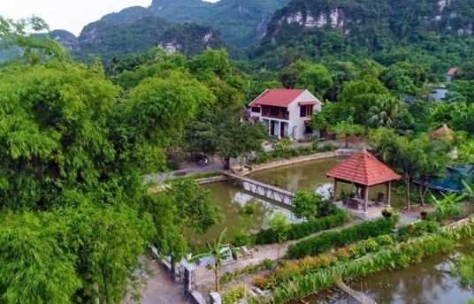French newspaper ranks Vietnam as top destination for winter