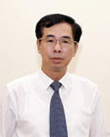 ong anh